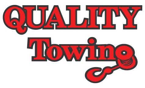 Quality Towing & Recovery