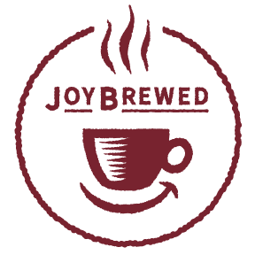 Joybrewed